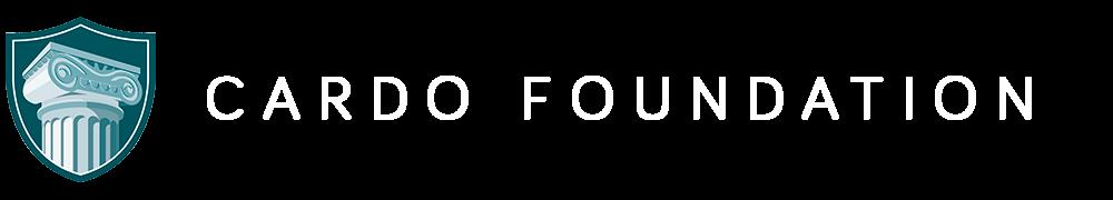 Cardo Foundation